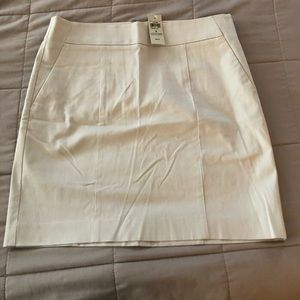 Anne Taylor skirt size 6